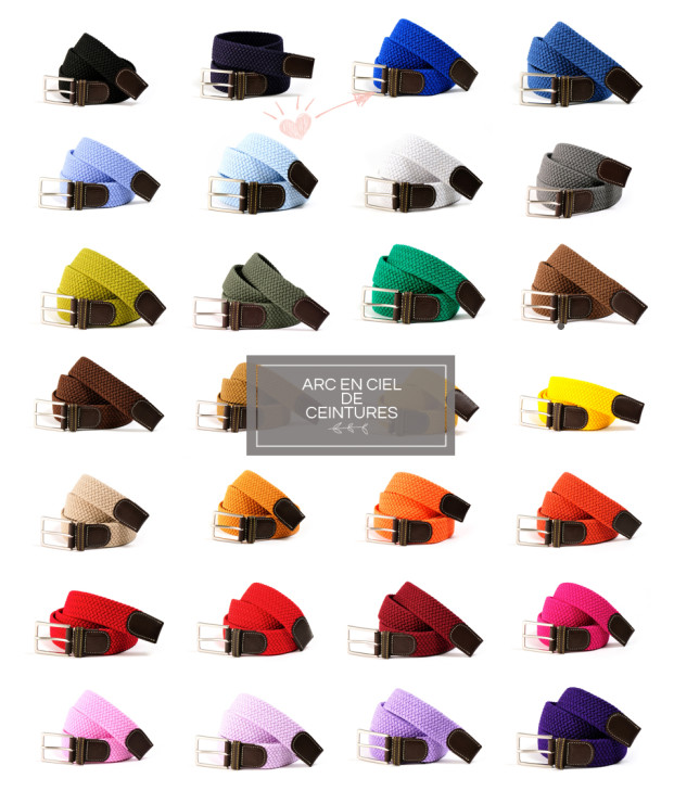 ©B52-Ceintures-colorees-La-mariee-aux-pieds-nus