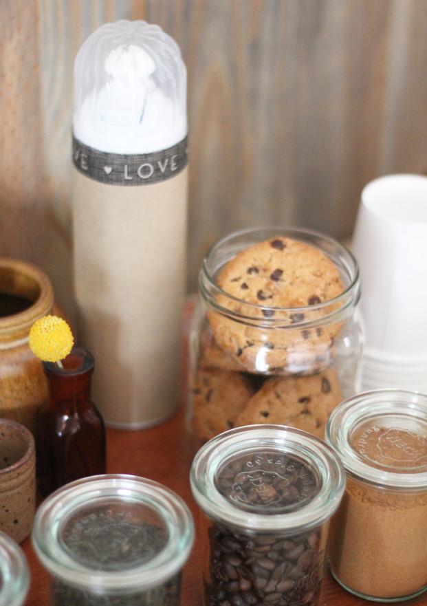 ©La mariee aux pieds nus - Bar a cafe et cookies12