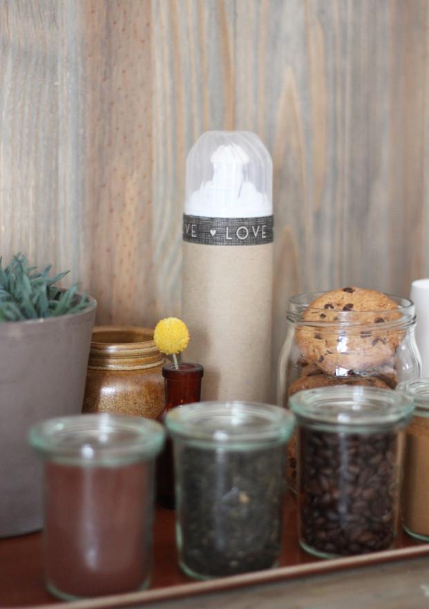 ©La mariee aux pieds nus - Bar a cafe et cookies13