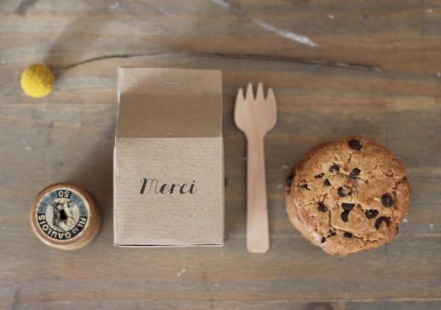 ©La mariee aux pieds nus - Bar a cafe et cookies14