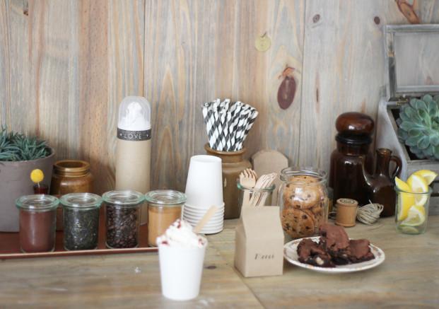 ©La mariee aux pieds nus - Bar a cafe et cookies18