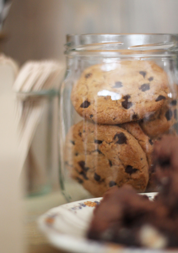 ©La mariee aux pieds nus - Bar a cafe et cookies8