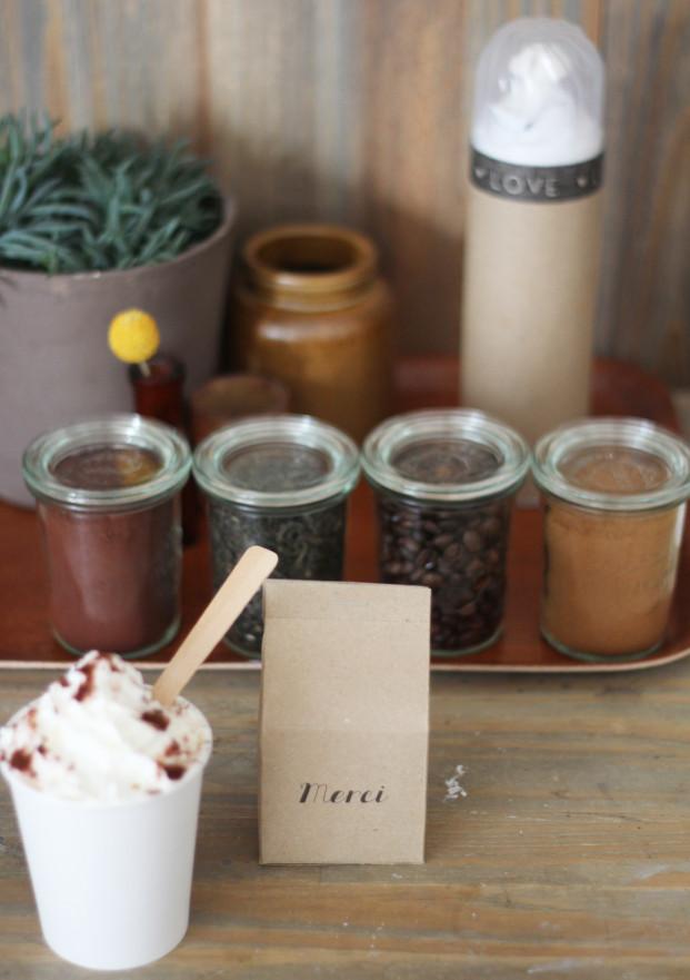 ©La mariee aux pieds nus - Bar a cafe et cookies9