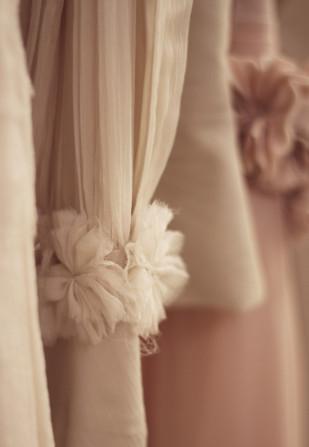 ©La mariee aux pieds nus - Leila Hafzi 2