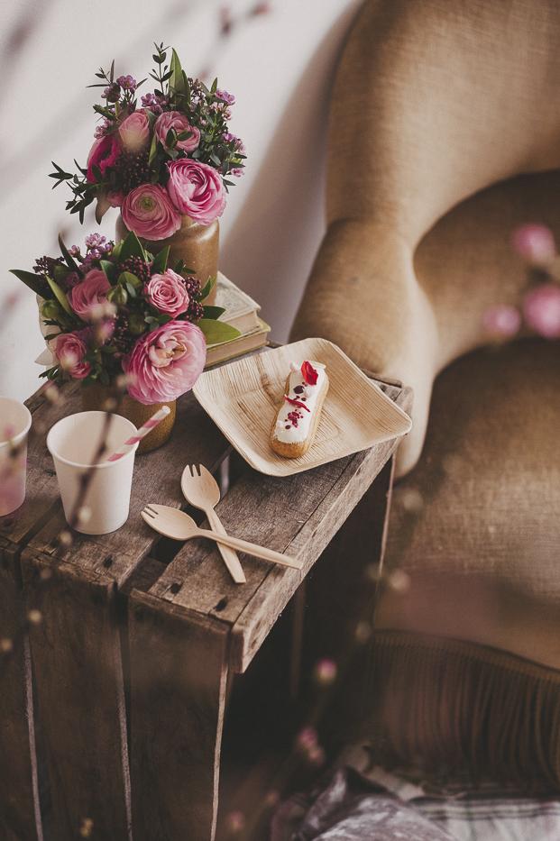 ©Lovely Pics - Mots doux a telecharger - Mister M Studio - La mariee aux pieds nus - 12
