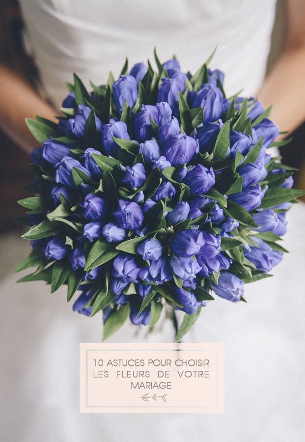 ©LovelyPics - La mariee aux pieds nus - Conseils de pros - 10 astuces pour choisir les fleurs de votre mariage