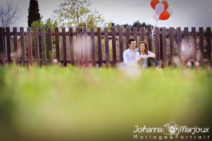 blog-mariage-la-mariee-aux-pieds-nus-seance-engagement-Johanna-Marjoux