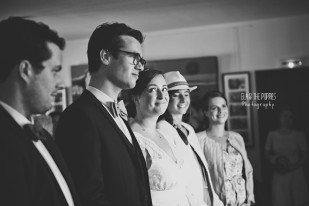 blog-mariage-vrai-mariage-la-mariee-aux-pieds-nus-photographe-mariage-st-jean-de-luz-biarritz-guethary-cote-basque-pays-basque
