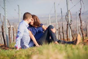 seance-engagement-claude-masselot-photographe-alsace-la-mariee-aux-pieds-nus-blog-mariage