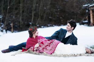 2inspiration-mariee-neige-amandine-crochet-photographe022