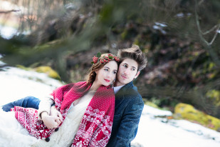 2inspiration-mariee-neige-amandine-crochet-photographe037