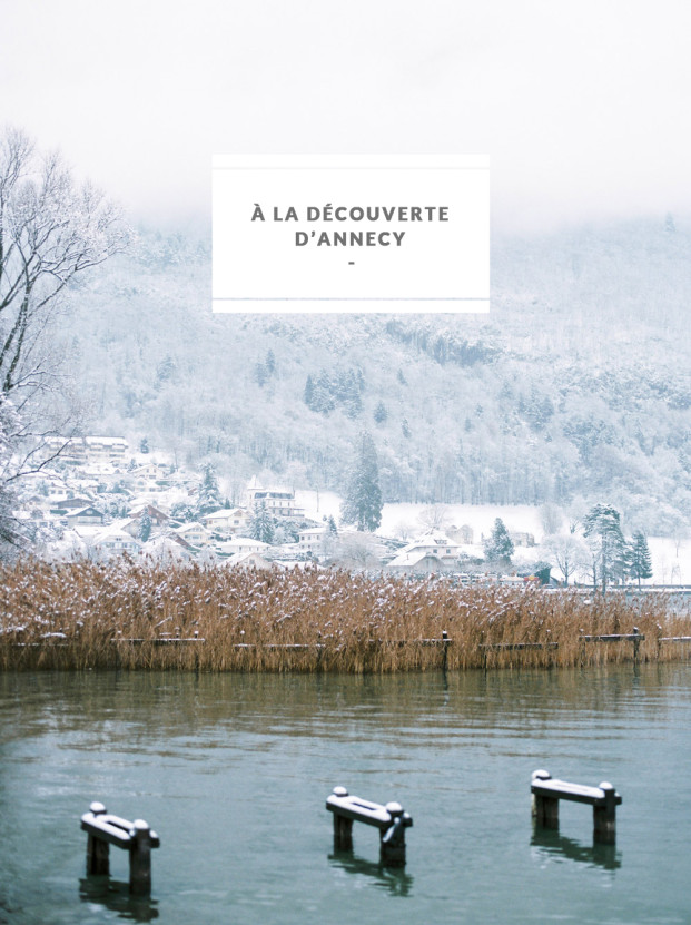 Blanc-coco-photographe-A-la-decouverte-d-annecy-La mariee-aux-pieds-nus