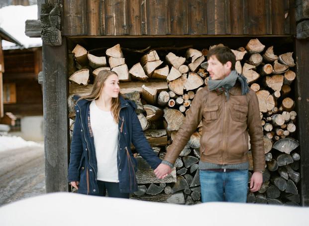 Blanccoco Photographe - Preparer sa seance engagement - La mariee aux pieds nus