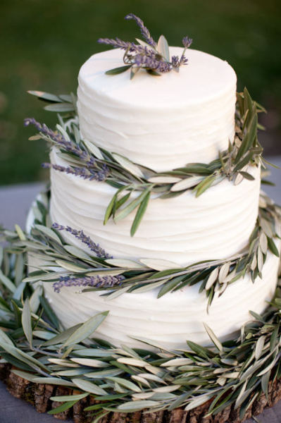 Choisir son wedding cake  Mon grain de sucre  La mariee aux pieds nus