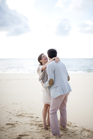 blog-mariage-la-mariee-aux-pieds-nus-seance-engagement-bassin-arcachon-cathy-dudzinski