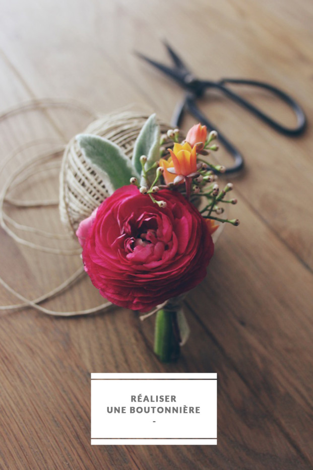 Do-it-yourself-realiser-une-boutonniere-La mariee-aux-pieds-nus