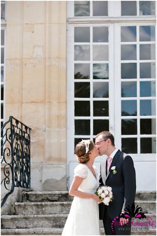 blog-mariage-la-mariee-aux-pieds-nus-vrai-mariage-beatrice-de-guigne