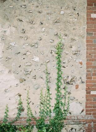 Greg Finck - Un mariage a l anglaise - Faubourg Saint Sulpice - La mariee aux pieds nus-075