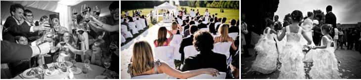 Emmanuel Bergère photographe mariage