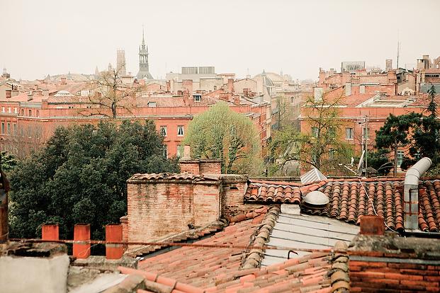 ©Elena Fleutiaux / seance engagement à Toulouse