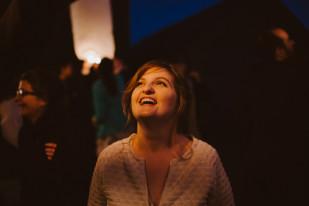 Kitchener Photography - Un mariage en Ecosse - Griottes blog - La mariee aux pieds nus