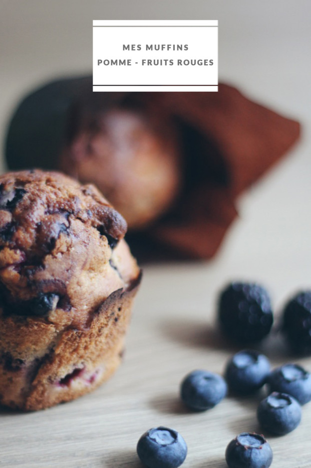 La-mariee-aux-pieds-nus-recette-muffins-pomme-fruits-rouges