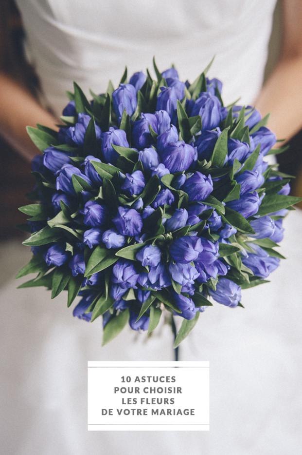 Lovely-pics-10-astuces-pour)-choisir-les-fleurs-de-votre-mariage-la-mariee-aux-pieds-nus