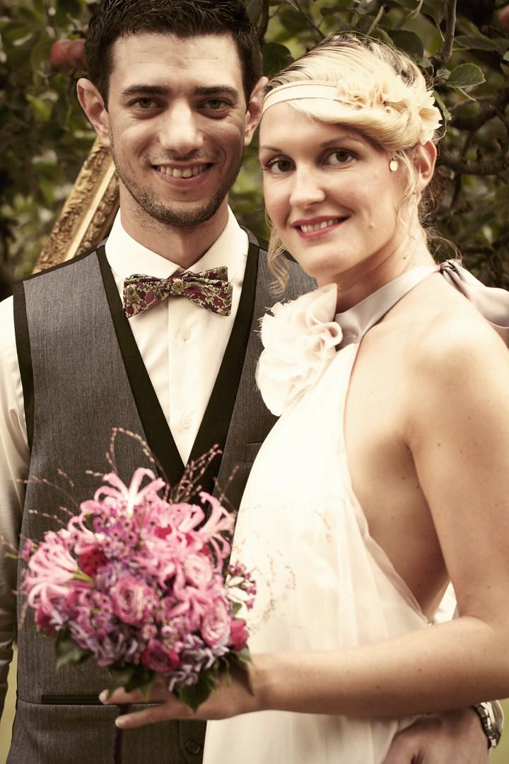 la rencontre du mariage et du pacs mulhouse