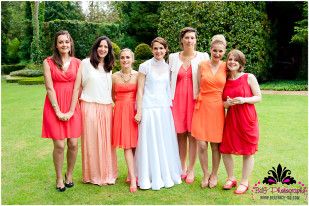 blog-mariage-la-mariee-aux-pieds-nus-mariage-la-catrache-beatrice-de-guigne