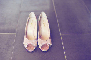 blog-mariage-la-mariee-aux-pieds-nus-sweetcandy-photographie-mariage-toulouse