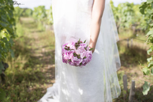 blog-mariage-la-mariee-aux-pieds-nus-mariage-pays-basque-Pretty-Days