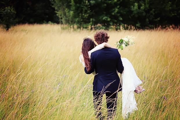 Mariage V+P - Couple - Floriane Caux (4)