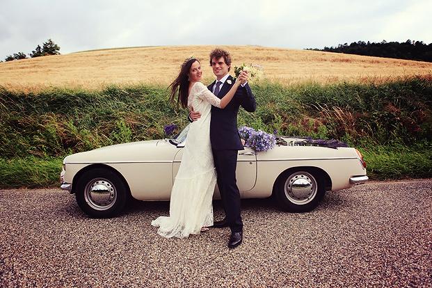 Mariage V+P - Couple - Floriane Caux (5)