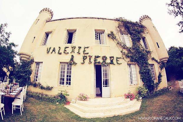 Mariage V+P - soirÇe - Floriane Caux (2)