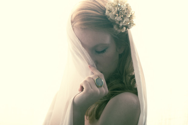 ©Claire de Divonne - bijoux et accessoires