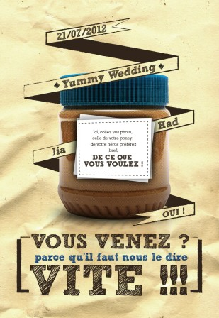 blog-mariage-la-mariee-aux-pied-nus-save-the-date-mariage-faire-part