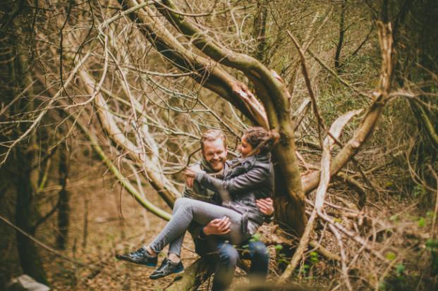 Ricardo Vieira-Une seance engagement au Portugal-La mariee aux pieds nus-5