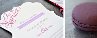 blog-mariage-la-mariee-aux-pieds-nus-creatrice-faire-part-papier-et-poesie-AIRDEFETE_Invit