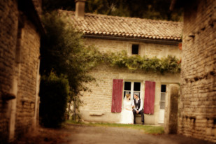 blog-mariage-la-mariee-aux-pieds-nus-mariage-en-dordogne-david-blair