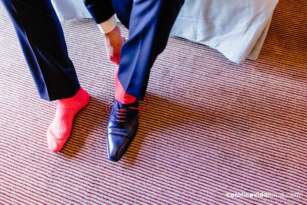 VIDAL020JJ-photographe-mariage-bourgogne-paris