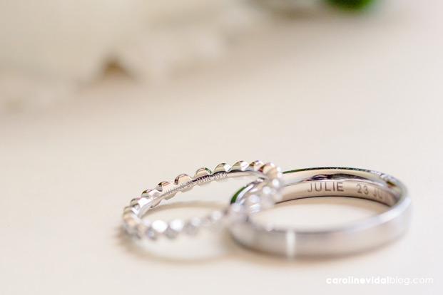 VIDAL027JJ-photographe-mariage-bourgogne-paris
