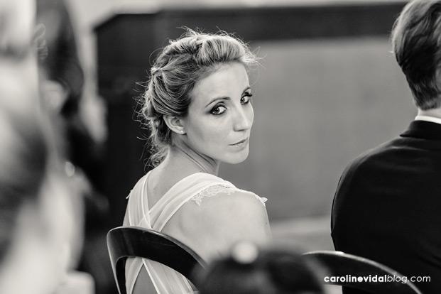 VIDAL048JJ-photographe-mariage-bourgogne-paris