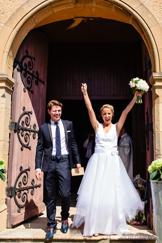 VIDAL053JJ-photographe-mariage-bourgogne-paris
