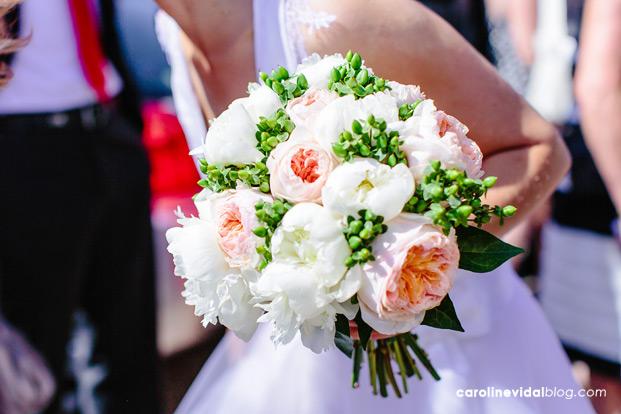 VIDAL058JJ-photographe-mariage-bourgogne-paris