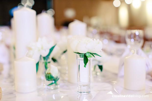 VIDAL066JJ-photographe-mariage-bourgogne-paris
