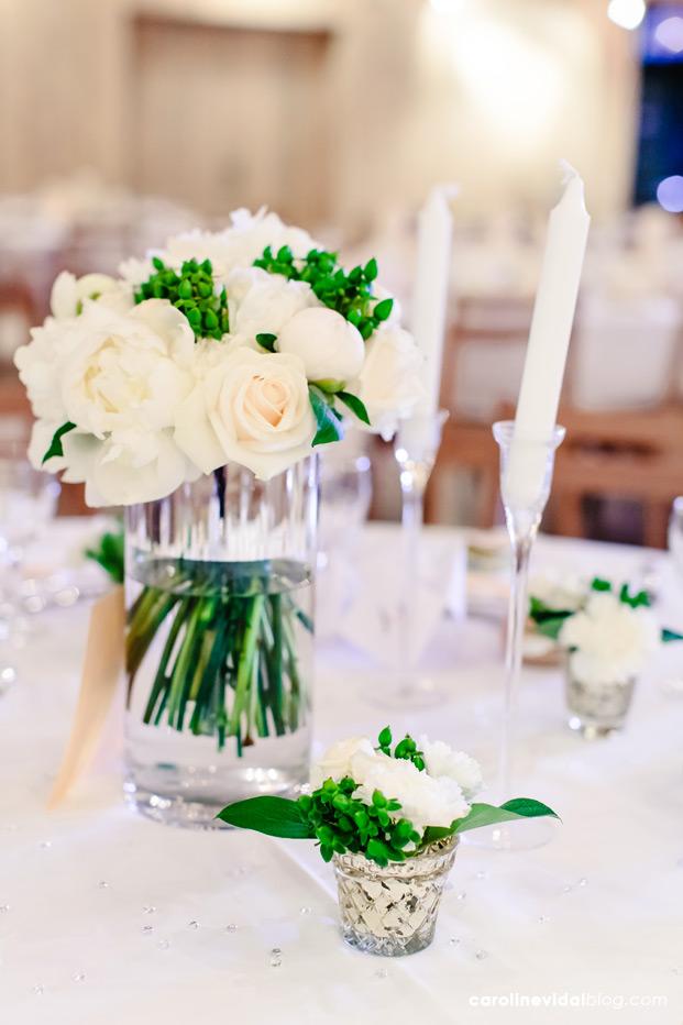 VIDAL068JJ-photographe-mariage-bourgogne-paris