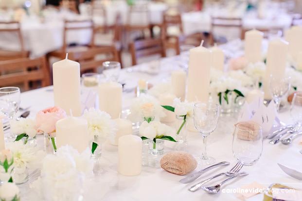 VIDAL070JJ-photographe-mariage-bourgogne-paris