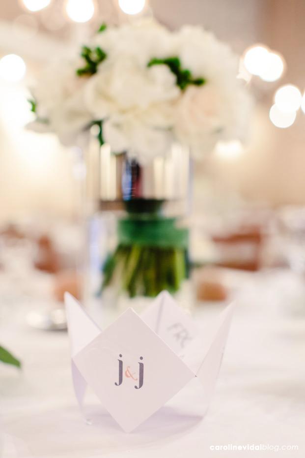 VIDAL072JJ-photographe-mariage-bourgogne-paris