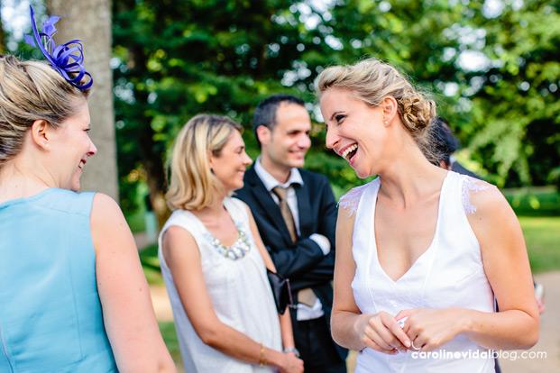 VIDAL077JJ-photographe-mariage-bourgogne-paris