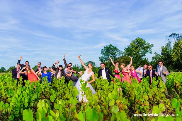 VIDAL081JJ-photographe-mariage-bourgogne-paris